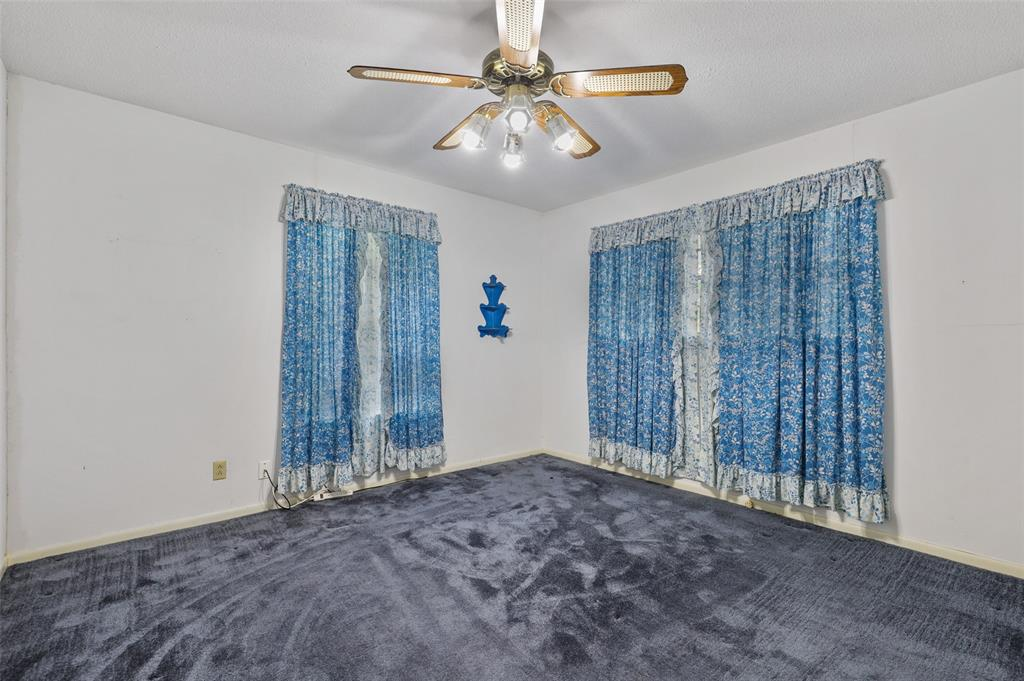 5 Ellis  Circle, Allen, Texas 75002 - acquisto real estate best style realtor kim miller best real estate reviews dfw