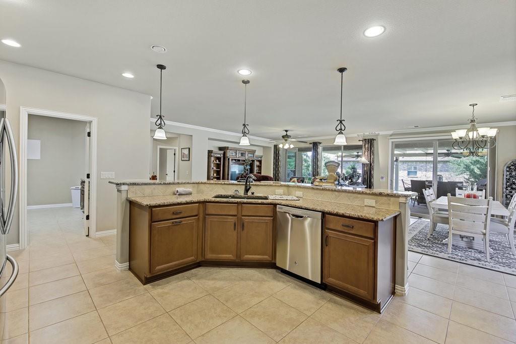 11901 Glenbrook  Street, Denton, Texas 76207 - acquisto real estate best frisco real estate agent amy gasperini panther creek realtor