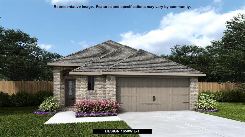 2306 Kirkstall  Way, Forney, Texas 75126 - Acquisto Real Estate best frisco realtor Amy Gasperini 1031 exchange expert