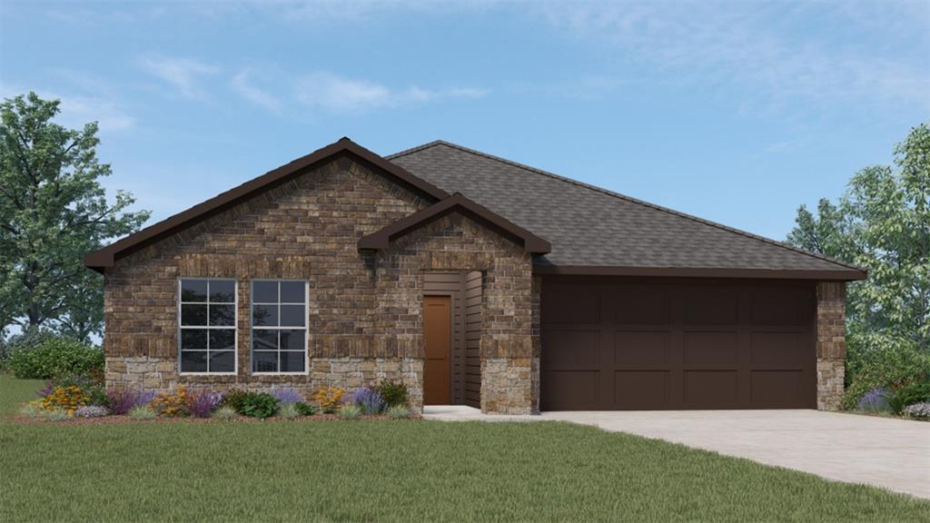 1300 Lowhill  Drive, Josephine, Texas 75189 - Acquisto Real Estate best frisco realtor Amy Gasperini 1031 exchange expert