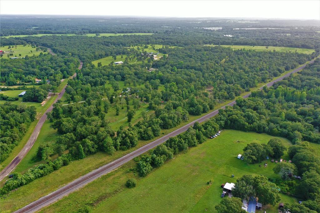 15154 County Road 224  Oakwood, Texas 75855 - Acquisto Real Estate best frisco realtor Amy Gasperini 1031 exchange expert