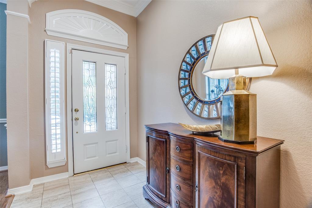 1732 Glenlivet  Drive, Dallas, Texas 75218 - acquisto real estate best prosper realtor susan cancemi windfarms realtor