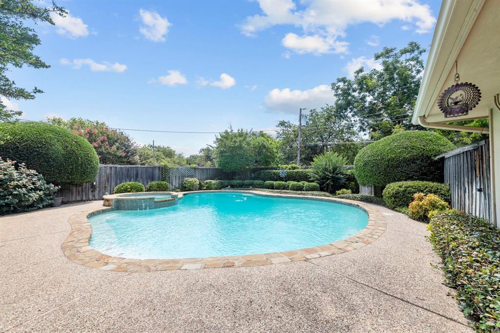 3232 Catamore  Lane, Dallas, Texas 75229 - acquisto real estate best prosper realtor susan cancemi windfarms realtor