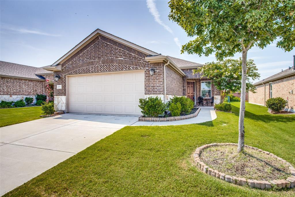 2373 Beachfront  Drive, Frisco, Texas 75036 - Acquisto Real Estate best frisco realtor Amy Gasperini 1031 exchange expert