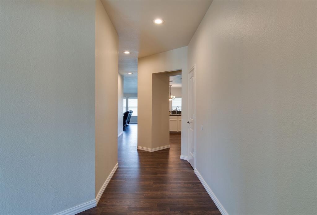2032 Times  Road, Heartland, Texas 75126 - acquisto real estate best prosper realtor susan cancemi windfarms realtor