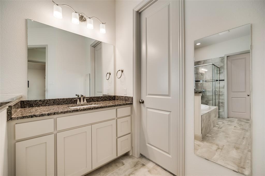 2448 Mare  Road, Carrollton, Texas 75010 - acquisto real estate best realtor foreclosure real estate mike shepeherd walnut grove realtor