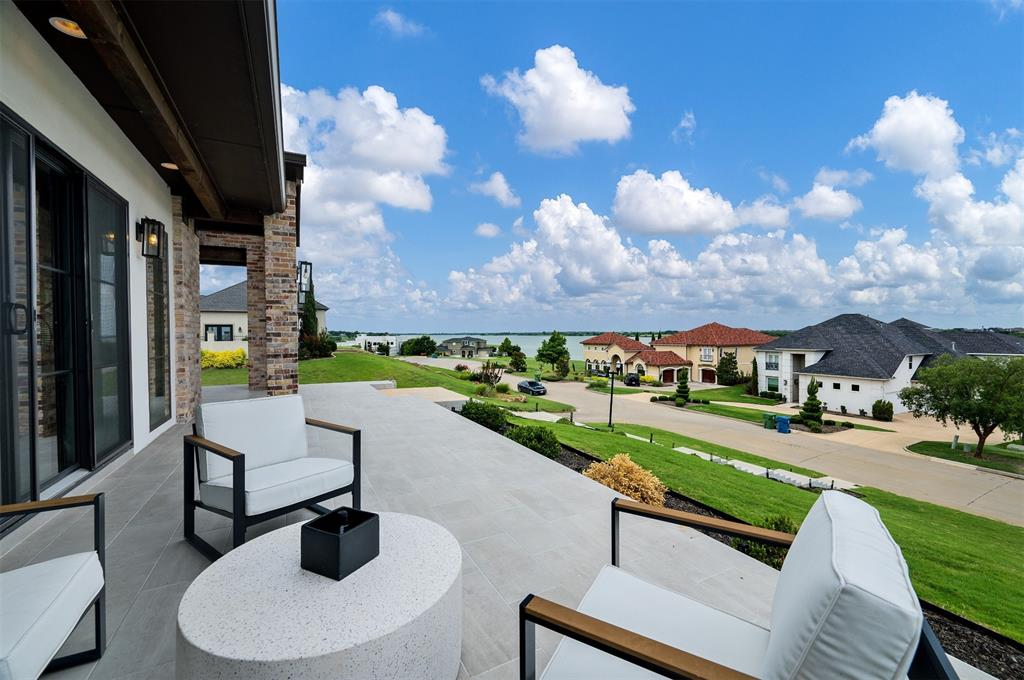 7246 Waters Edge  Drive, The Colony, Texas 75056 - acquisto real estate best allen realtor kim miller hunters creek expert