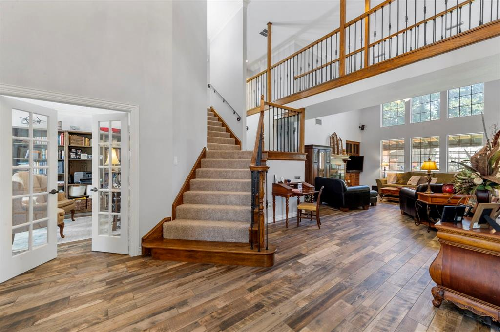 8324 Thorncrest  Court, North Richland Hills, Texas 76182 - acquisto real estate best frisco real estate broker in texas for high net worth buyers