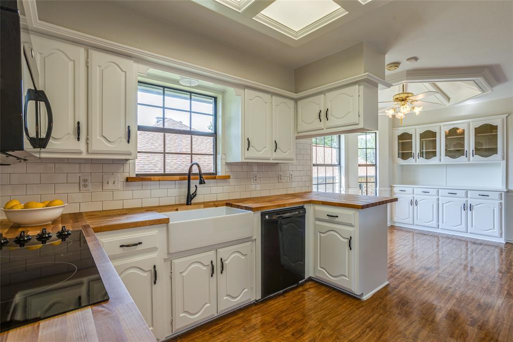 2805 Harpers Ferry  Lane, Garland, Texas 75043 - acquisto real estate best luxury buyers agent in texas shana acquisto inheritance realtor