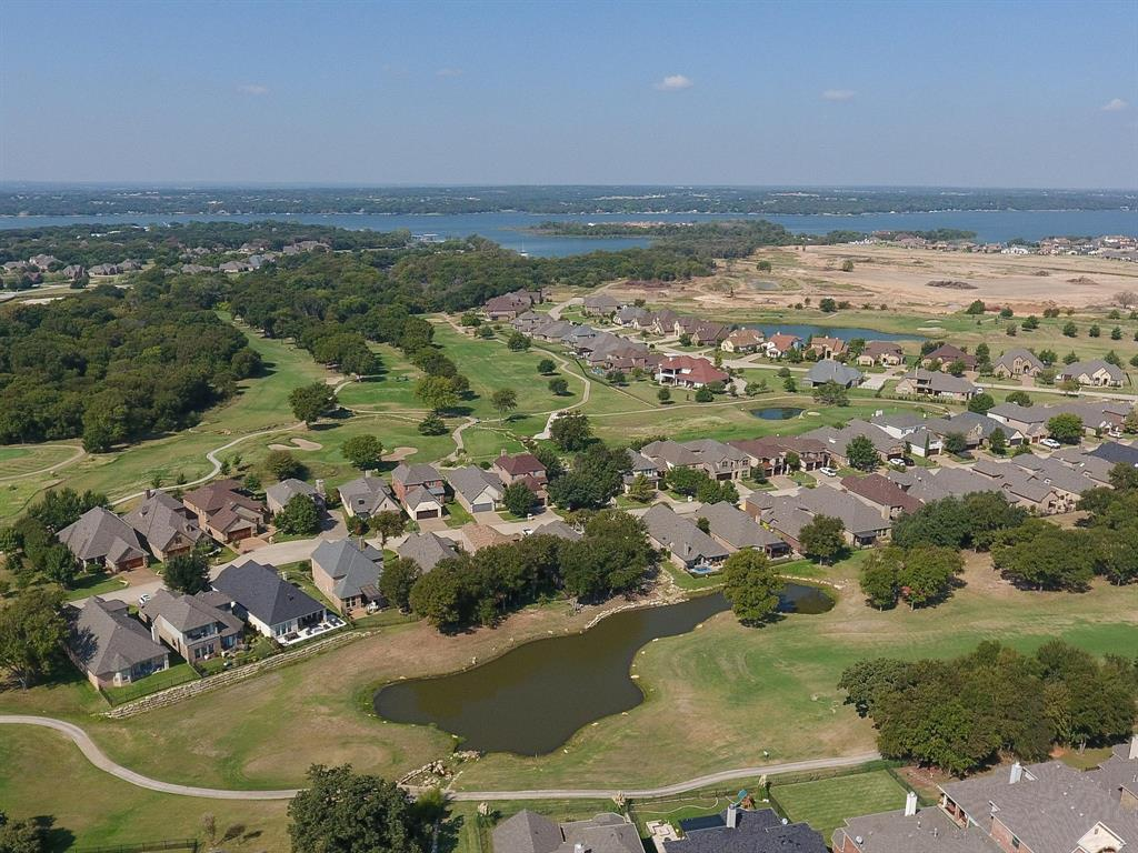 2136 Portwood  Way, Fort Worth, Texas 76179 - acquisto real estate best looking realtor in america shana acquisto