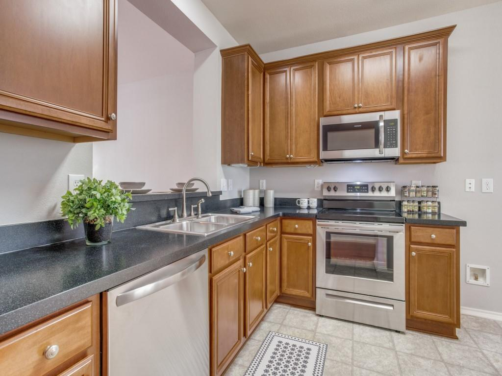 9912 Rockwall  Road, Plano, Texas 75025 - acquisto real estate best real estate company to work for