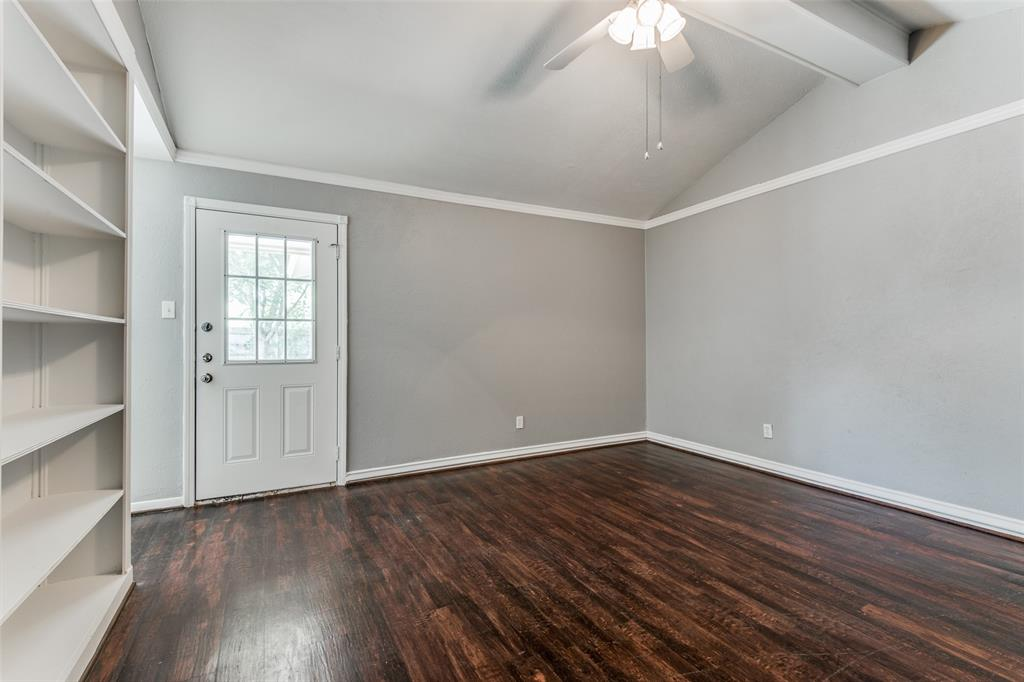 1911 Redwood  Street, Arlington, Texas 76014 - acquisto real estate best flower mound realtor jody daley lake highalands agent of the year