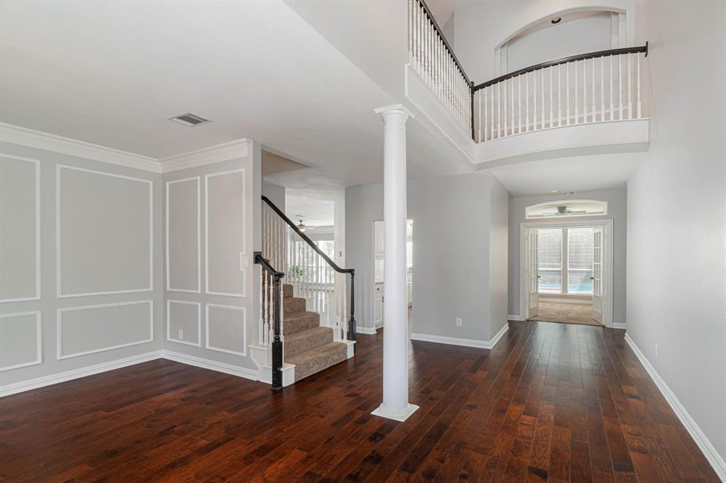 209 Manor  Place, Southlake, Texas 76092 - acquisto real estate best the colony realtor linda miller the bridges real estate