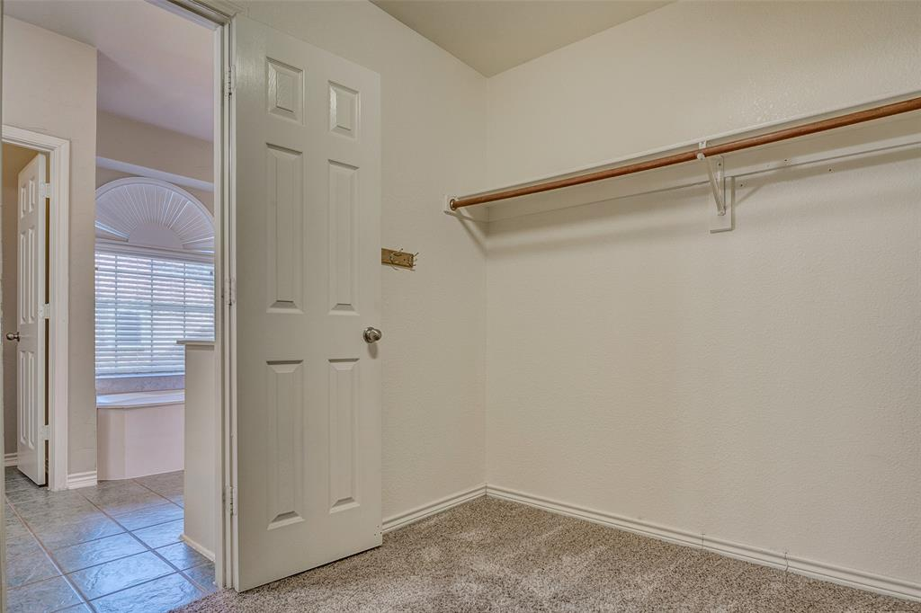 420 Misty  Lane, Lewisville, Texas 75067 - acquisto real estate best real estate company to work for