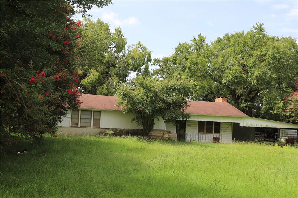 126 Oaklawn  Drive, Rockdale, Texas 76567 - Acquisto Real Estate best frisco realtor Amy Gasperini 1031 exchange expert