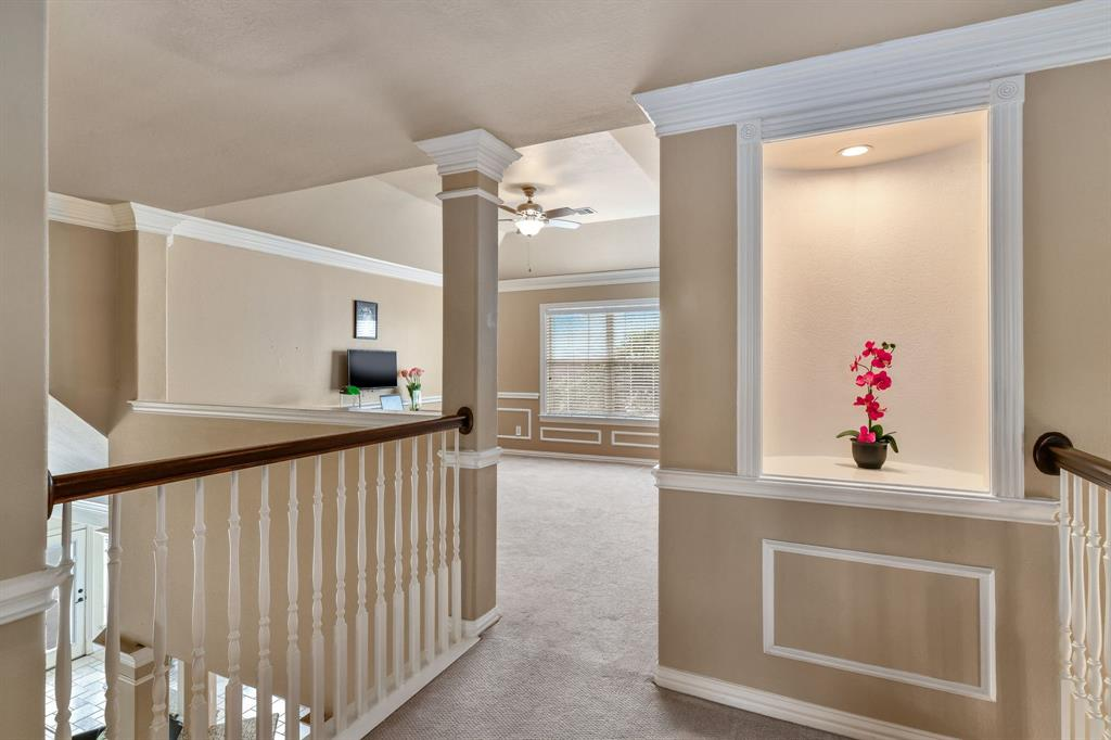 2870 Marcie  Lane, Rockwall, Texas 75032 - acquisto real estate best listing photos hannah ewing mckinney real estate expert