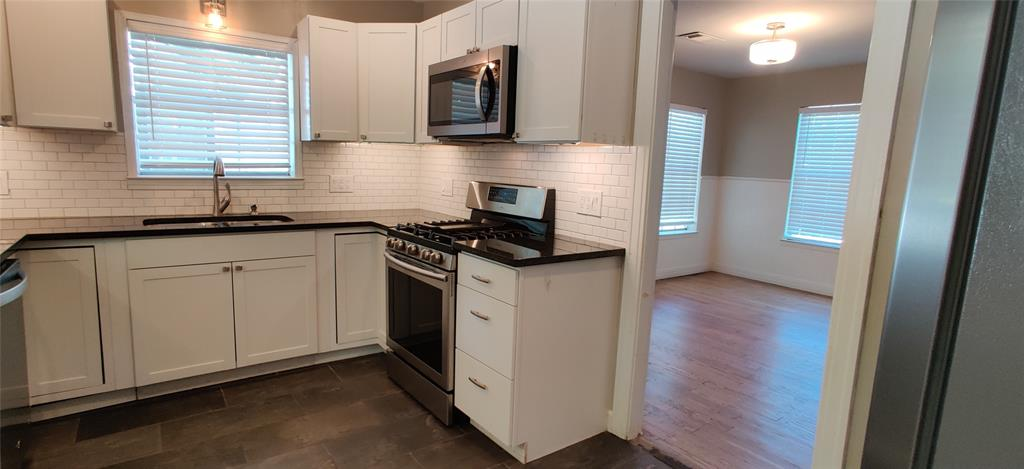 411 Bradley  Street, Denton, Texas 76201 - acquisto real estate best luxury buyers agent in texas shana acquisto inheritance realtor