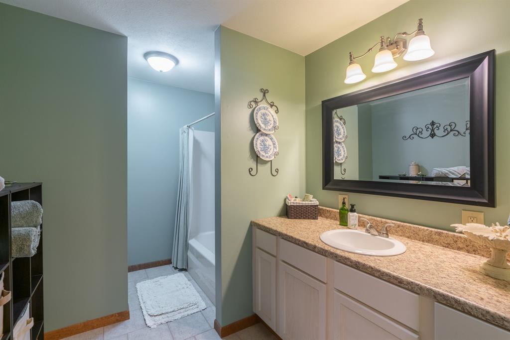 544 County Road 3202  Jacksonville, Texas 75766 - acquisto real estate best relocation company in america katy mcgillen