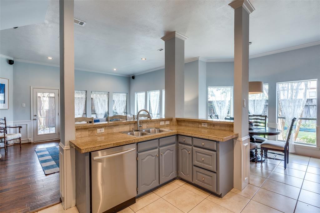 5743 Buffridge  Trail, Dallas, Texas 75252 - acquisto real estate best luxury buyers agent in texas shana acquisto inheritance realtor