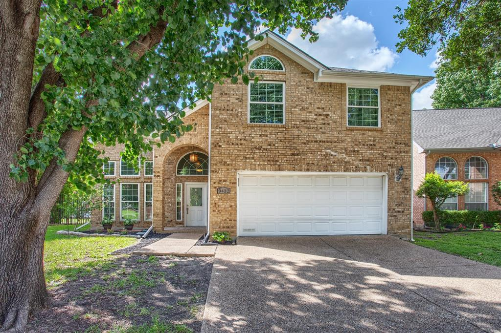 9432 Abbey  Road, Irving, Texas 75063 - Acquisto Real Estate best plano realtor mike Shepherd home owners association expert