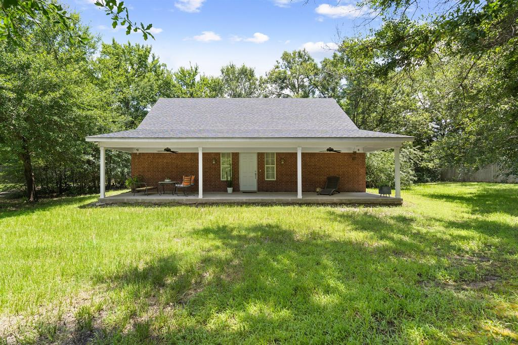 4 Sandy  Lane, Teague, Texas 75860 - acquisto real estate best allen realtor kim miller hunters creek expert