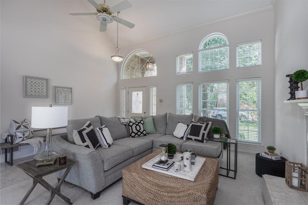 9432 Abbey  Road, Irving, Texas 75063 - acquisto real estate best prosper realtor susan cancemi windfarms realtor