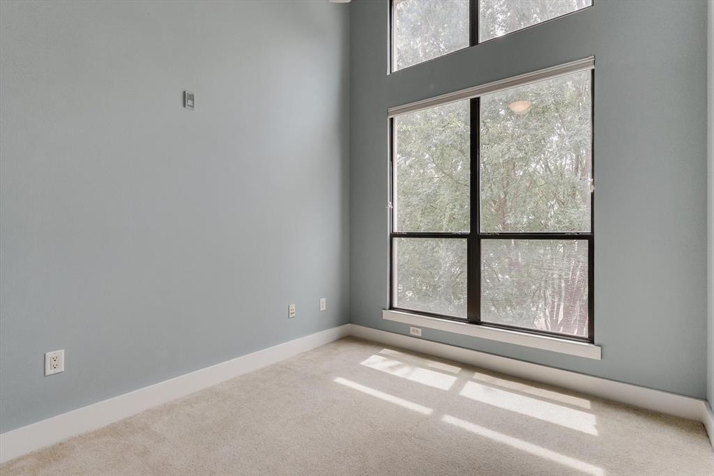 4605 Cedar Springs  Road, Dallas, Texas 75219 - acquisto real estate best designer and realtor hannah ewing kind realtor