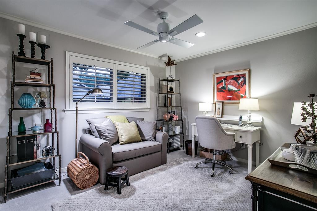 5120 Mustang  Trail, Plano, Texas 75093 - acquisto real estate best real estate company to work for