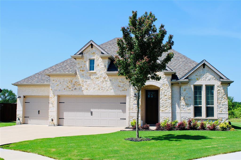 5200 Ravine Ridge  Court, Flower Mound, Texas 76262 - Acquisto Real Estate best frisco realtor Amy Gasperini 1031 exchange expert