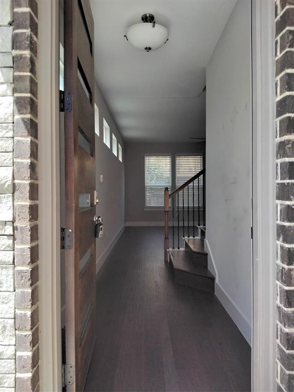 2231 Lovedale  Avenue, Dallas, Texas 75235 - Acquisto Real Estate best mckinney realtor hannah ewing stonebridge ranch expert