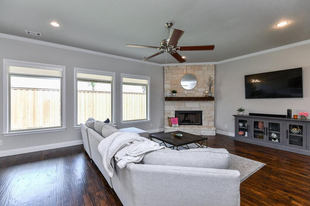 7901 KATHY ANN  Court, Arlington, Texas 76001 - acquisto real estate best highland park realtor amy gasperini fast real estate service