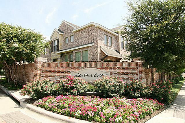2014 Azure Pointe  Richardson, Texas 75080 - Acquisto Real Estate best plano realtor mike Shepherd home owners association expert