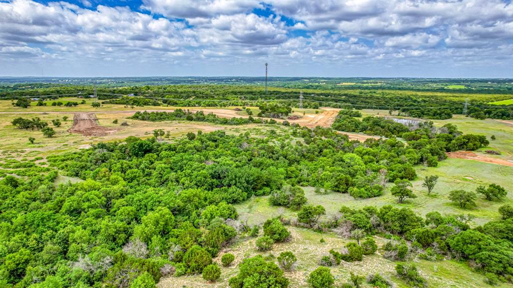 511 Old Agnes  Road, Weatherford, Texas 76088 - acquisto real estate mvp award real estate logan lawrence