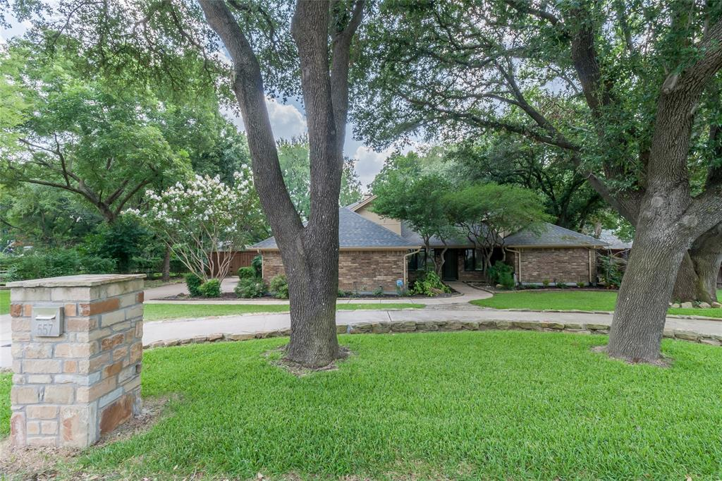 557 Leavalley  Lane, Coppell, Texas 75019 - Acquisto Real Estate best frisco realtor Amy Gasperini 1031 exchange expert