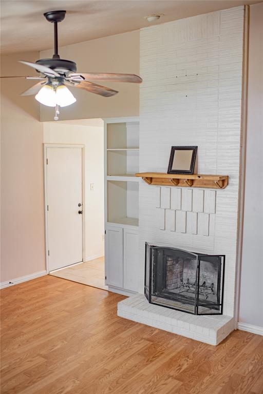1516 Stiles  Court, Midlothian, Texas 76065 - Acquisto Real Estate best mckinney realtor hannah ewing stonebridge ranch expert