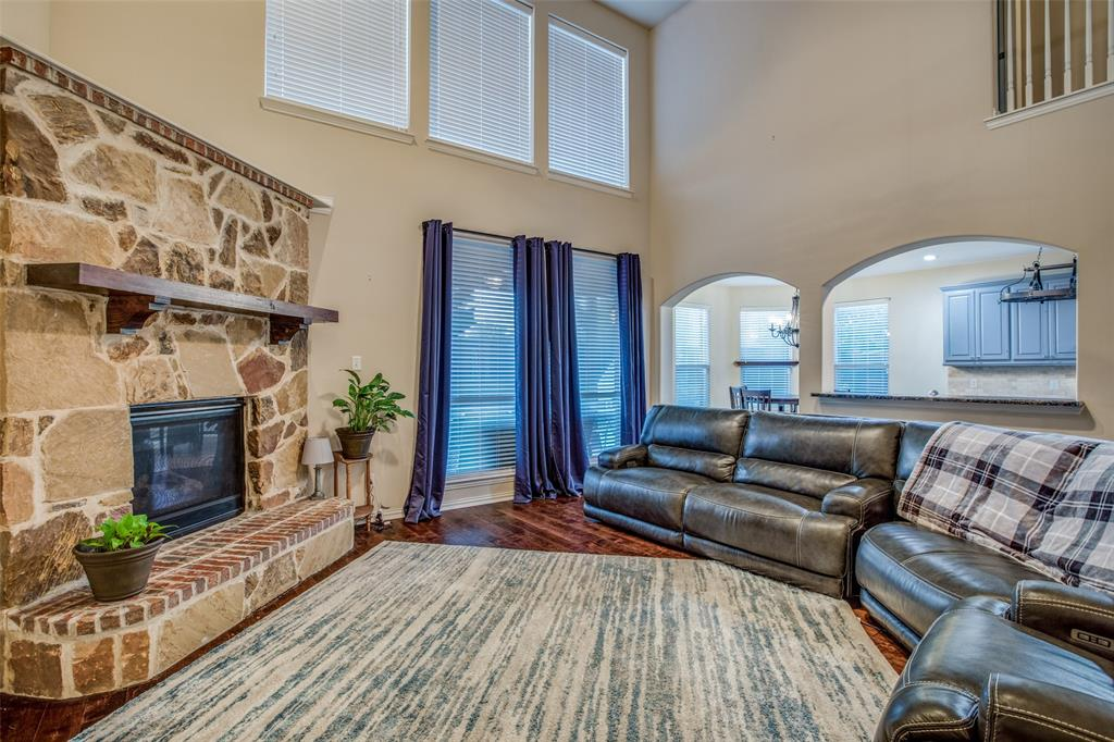 101 Foggy Branch  Trail, Forney, Texas 75126 - acquisto real estate best luxury buyers agent in texas shana acquisto inheritance realtor