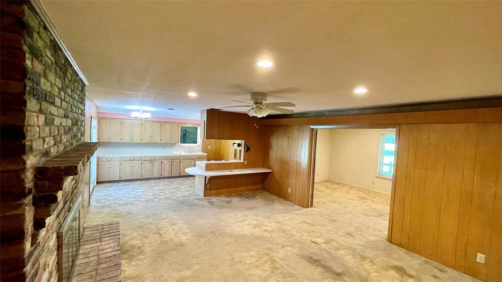 8447 State Highway 34  Oak Ridge, Texas 75161 - acquisto real estate best celina realtor logan lawrence best dressed realtor
