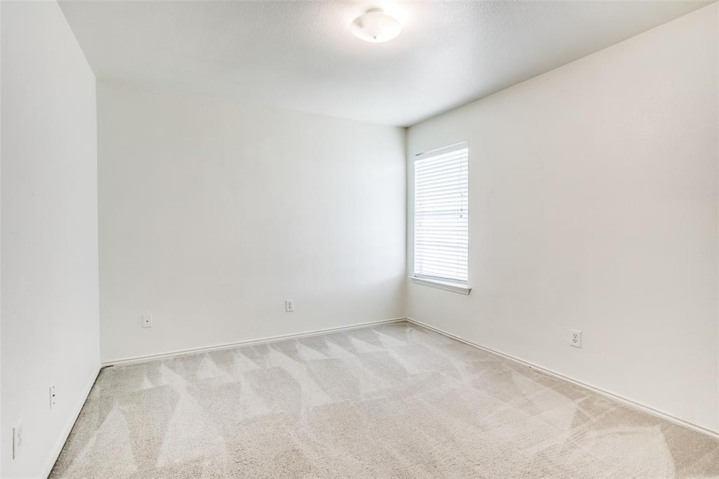 6405 Geneva  Lane, Fort Worth, Texas 76131 - acquisto real estate best realtor westlake susan cancemi kind realtor of the year