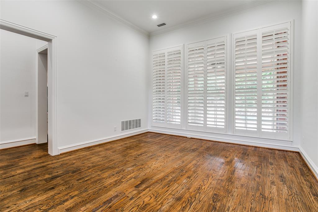 402 Wickham  Lane, Southlake, Texas 76092 - acquisto real estate best listing agent in the nation shana acquisto estate realtor