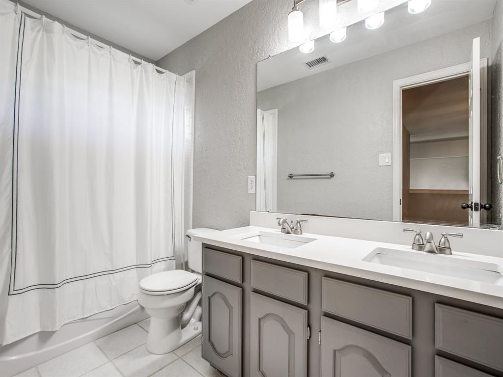 4901 Plantation  Lane, Frisco, Texas 75035 - acquisto real estate best photo company frisco 3d listings