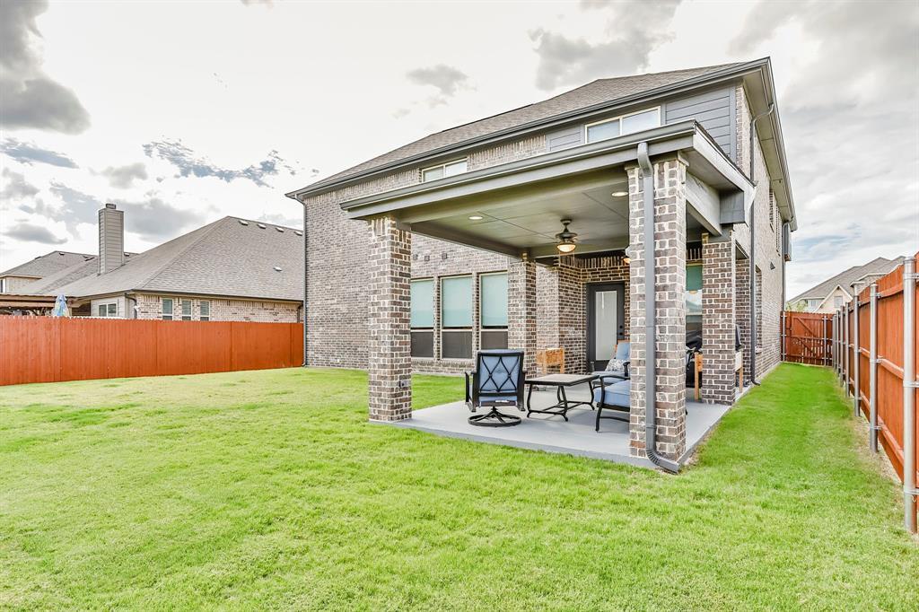 537 Tierra Vista  Way, Fort Worth, Texas 76131 - acquisto real estate smartest realtor in america shana acquisto