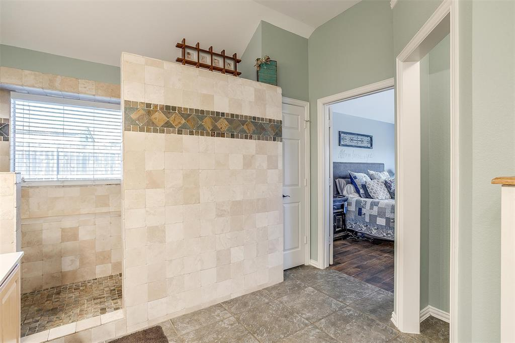 304 Canadian  Trail, Mansfield, Texas 76063 - acquisto real estate best looking realtor in america shana acquisto