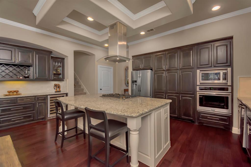 417 Chestnut  Lane, Roanoke, Texas 76262 - acquisto real estate best listing listing agent in texas shana acquisto rich person realtor