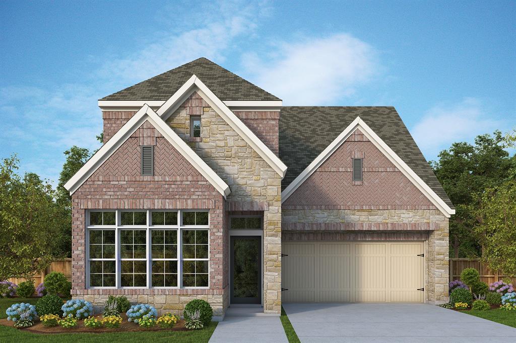 3432 Rosebud Park  Lane, Dallas, Texas 75229 - Acquisto Real Estate best frisco realtor Amy Gasperini 1031 exchange expert