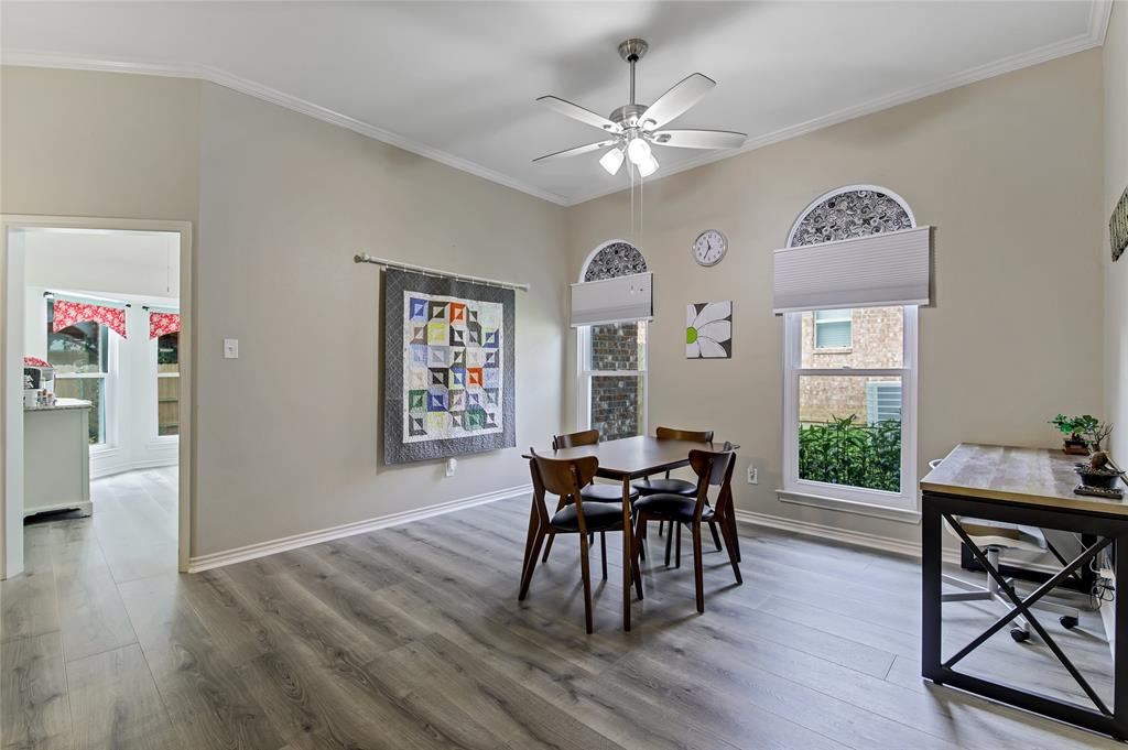 905 Canterbury  Drive, Saginaw, Texas 76179 - acquisto real estate best real estate company in frisco texas real estate showings