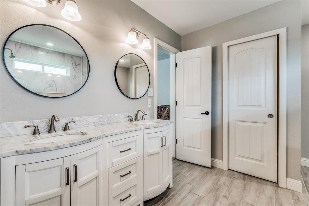 18B Grindstone  Drive, Prosper, Texas 75078 - acquisto real estate best luxury buyers agent in texas shana acquisto inheritance realtor