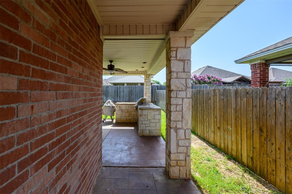 12740 Hannahsville  Lane, Fort Worth, Texas 76244 - acquisto real estate best realtor westlake susan cancemi kind realtor of the year