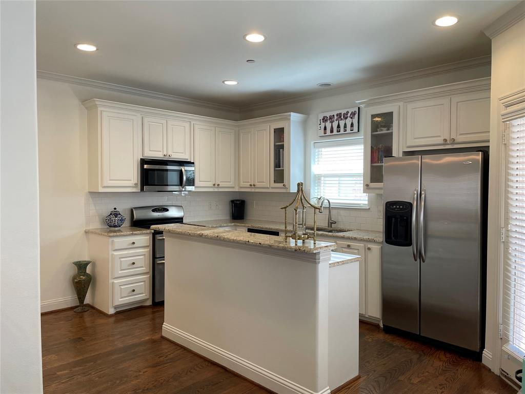 3421 Normandy  9, University Park, Texas 75205 - acquisto real estate best prosper realtor susan cancemi windfarms realtor