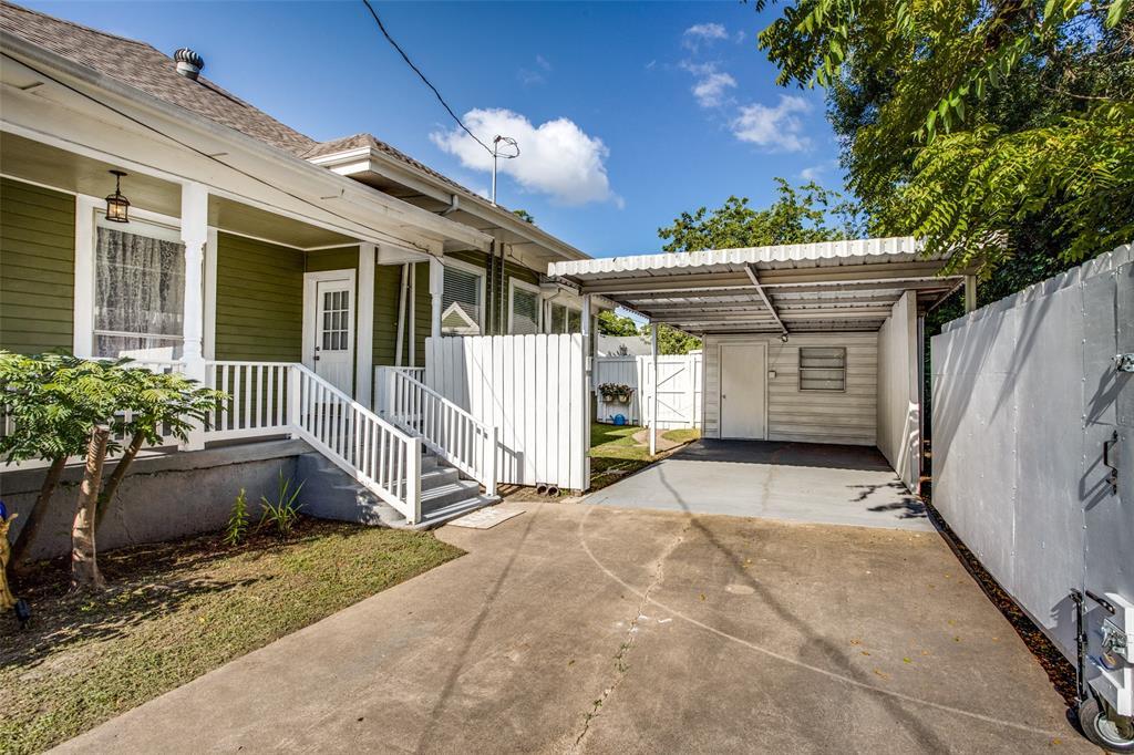 3911 Stonewall  Street, Greenville, Texas 75401 - acquisto real estate nicest realtor in america shana acquisto