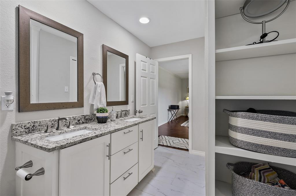 1509 Montclair  Drive, Plano, Texas 75075 - acquisto real estaet best boutique real estate firm in texas for high net worth sellers